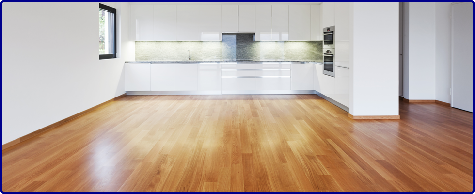 Laminate - engineered flooring supply and fitting in Belfast